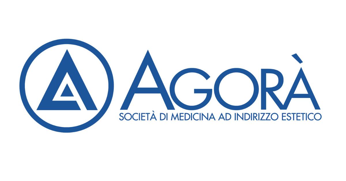 Corriamo per Pink is Good!-Agorà - Società Italiana di Medicina ad Indirizzo Estetico