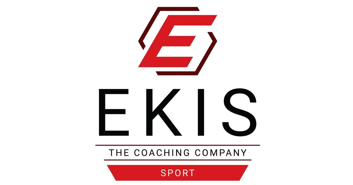 EKIS sostiene #fattiGRANDE-EKIS