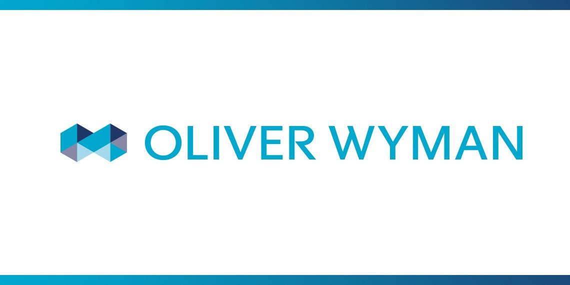 Anche nel 2017, per Associazione CAF-Oliver Wyman